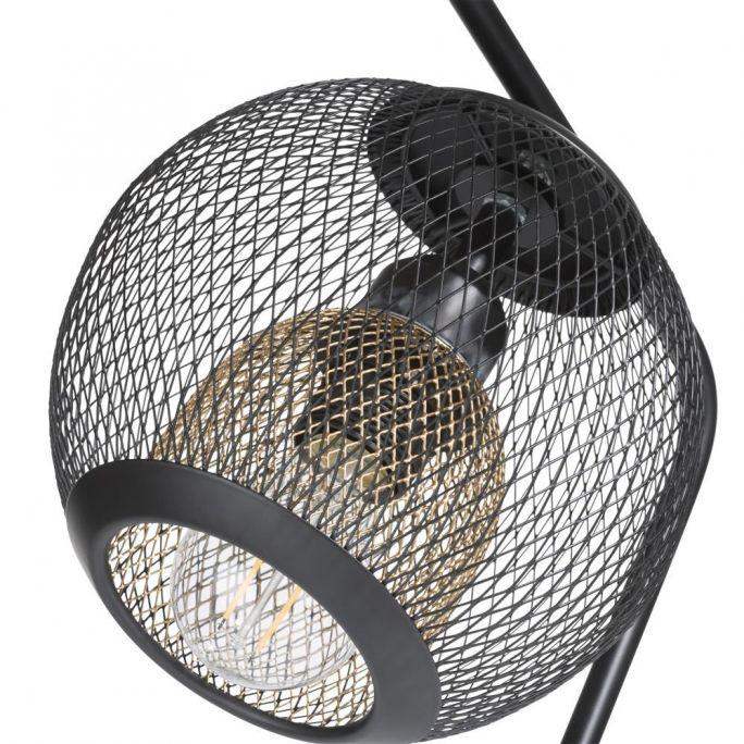 Marco tafellamp 1*e27 Coco Maison