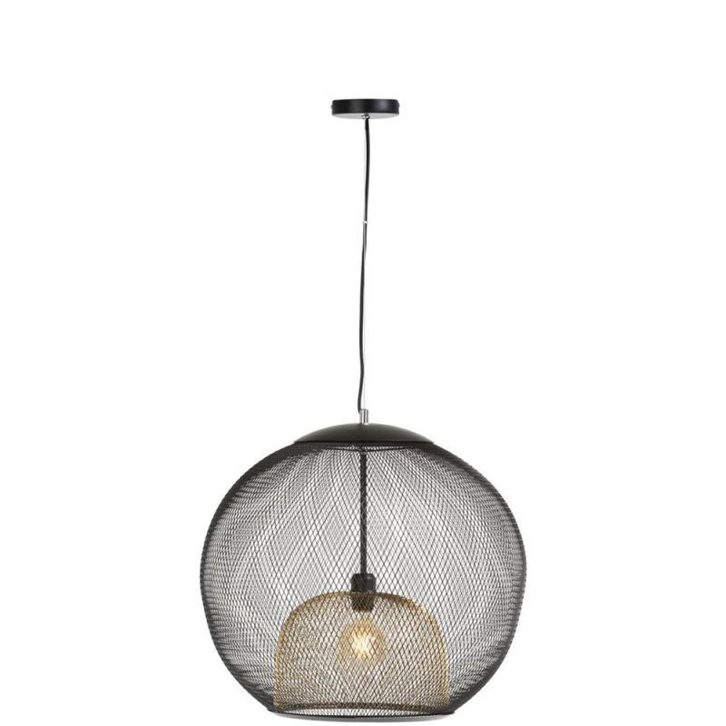 Image of Marco hanglamp 1*e27 Coco Maison