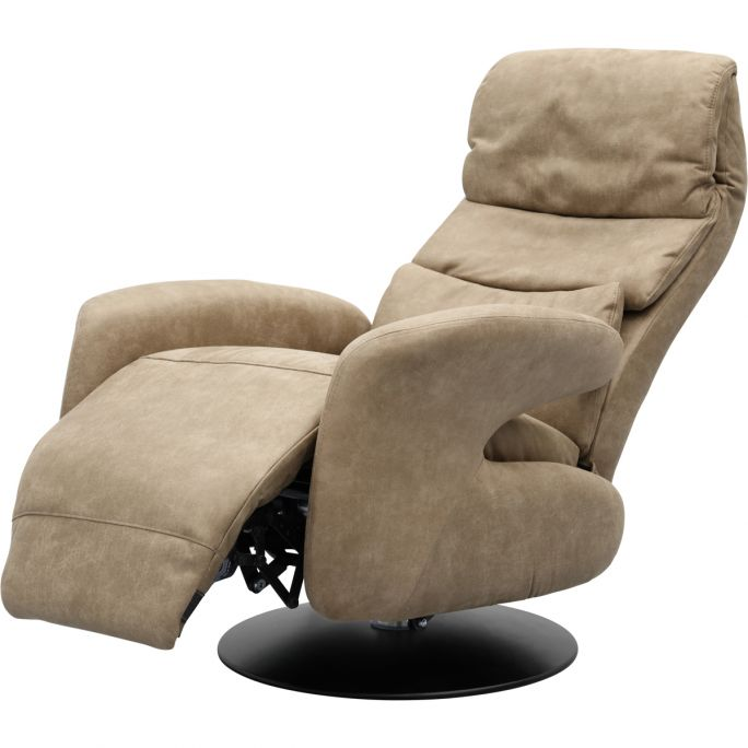 Relaxfauteuil Glasgow