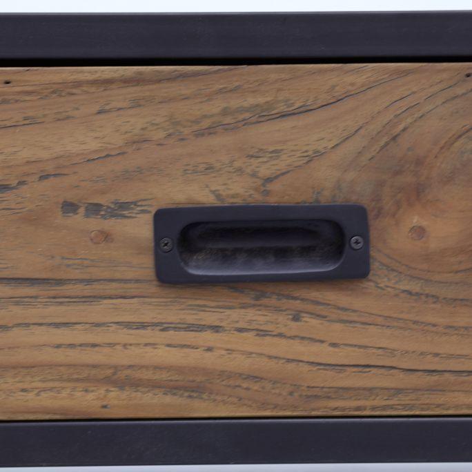 TV meubel 2 laden Colorado