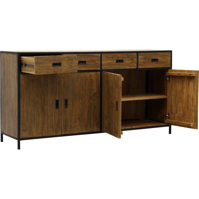 Dressoir Colorado