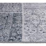 Karpet Patty Grijs 160x230