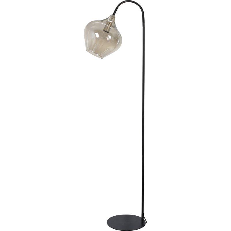 Vloerlamp Rolf