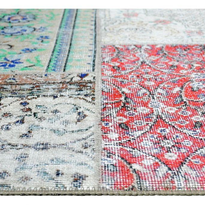 Karpet Patty Multi 160x230