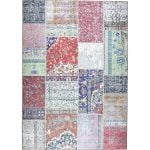 Karpet Patty Multi 190x290