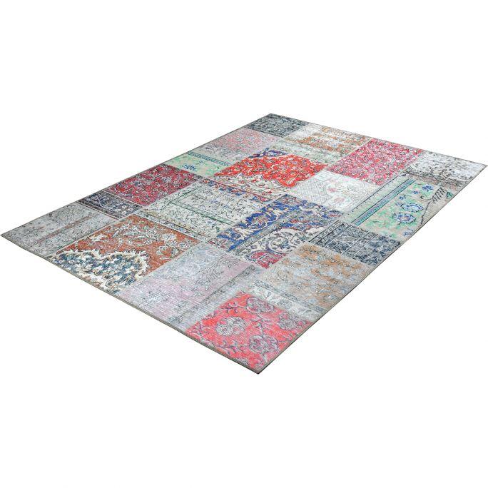 Karpet Patty Multi 190x290