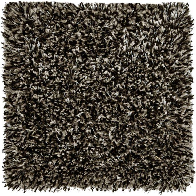 Karpet Aria Grijs 160x230
