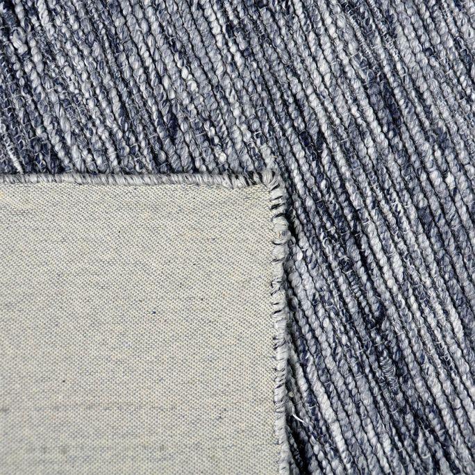 Karpet Mikki Blauw 190x290