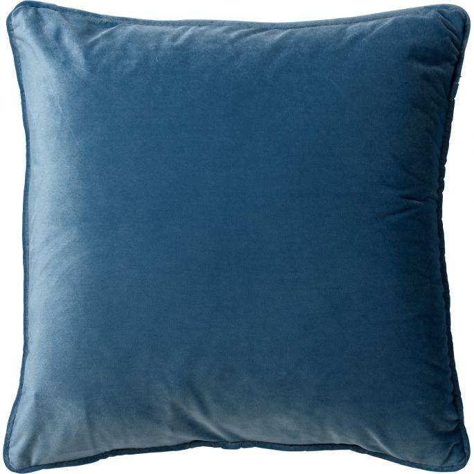 Kussen Finn 60x60 provincial blue