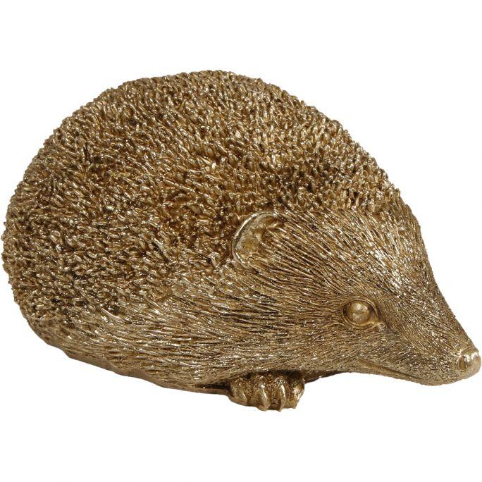 Sculptuur Hedgehog Large