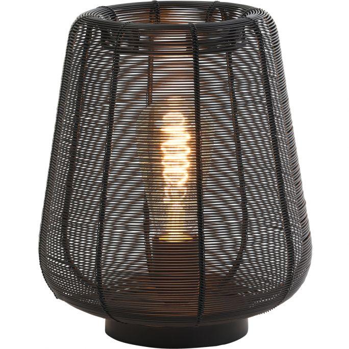 Tafellamp Anna