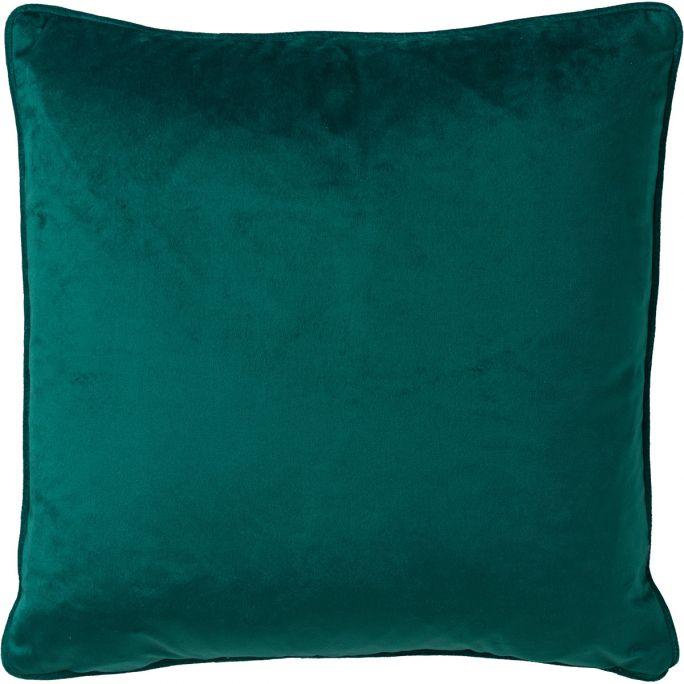 Kussen Darin 45x45 galapagos green