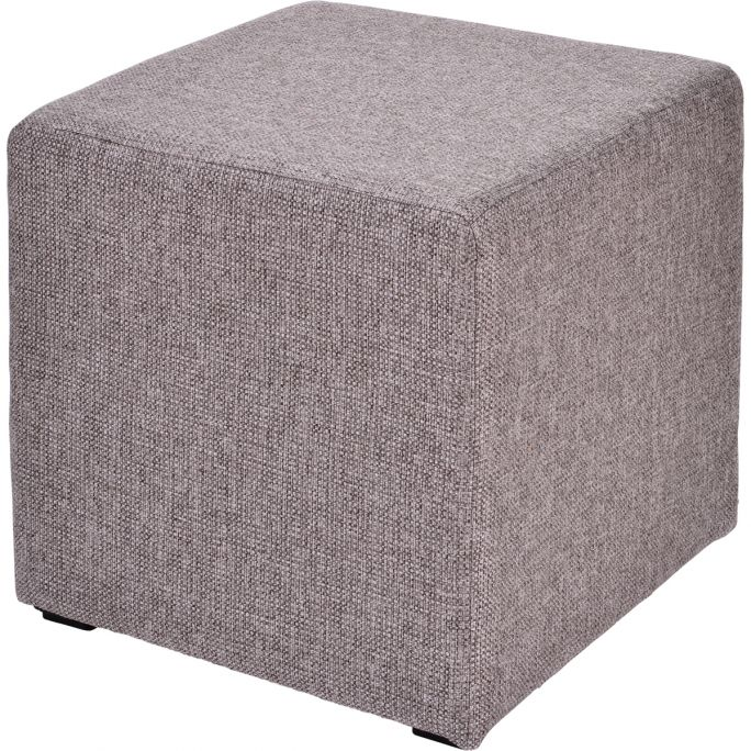 Hocker Dorien