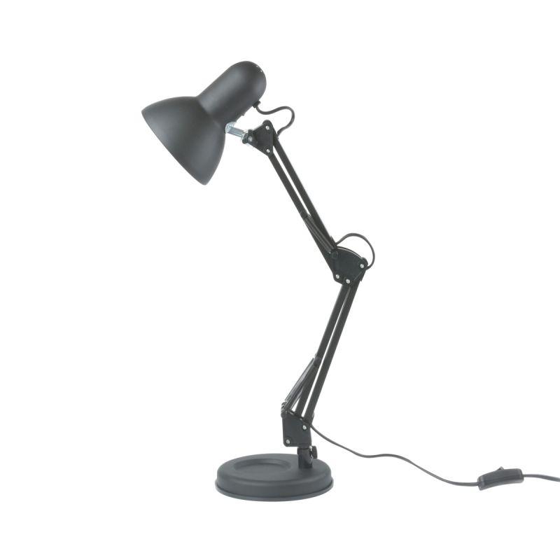Tafellamp Holger