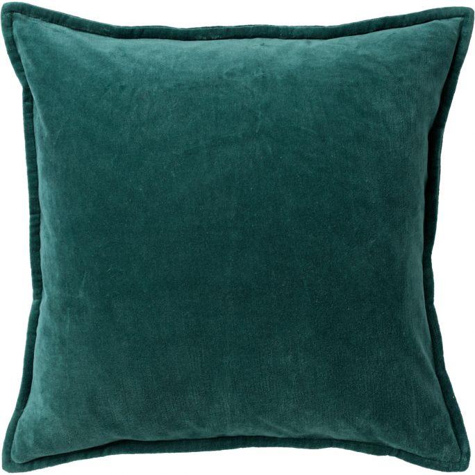 Kussenhoes Caith 50x50 Sagebrush Green