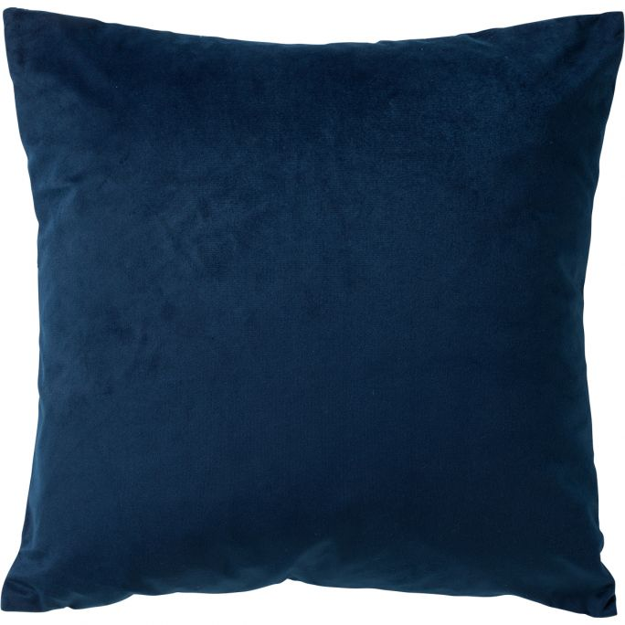 Kussenhoes Philly 45x45 insignia blue