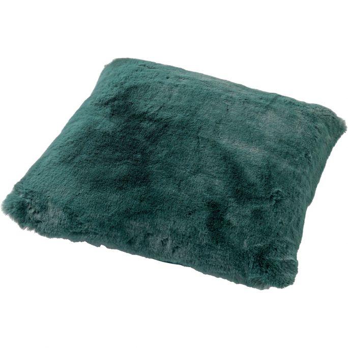 Kussenhoes Zaya 45x45 Sagebrush Green