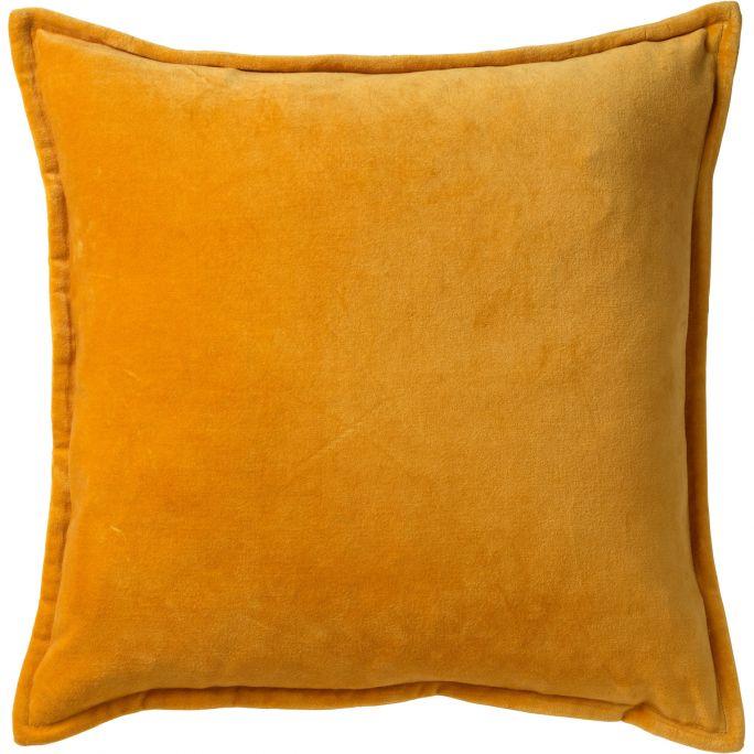 Kussenhoes Caith 50x50 Golden Glow