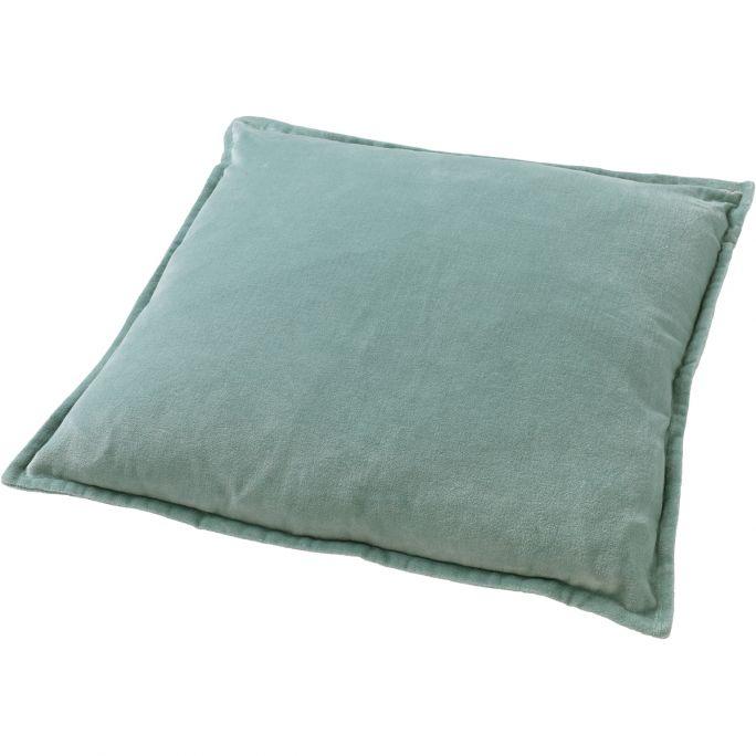 Kussenhoes Caith 50x50 Jadeite