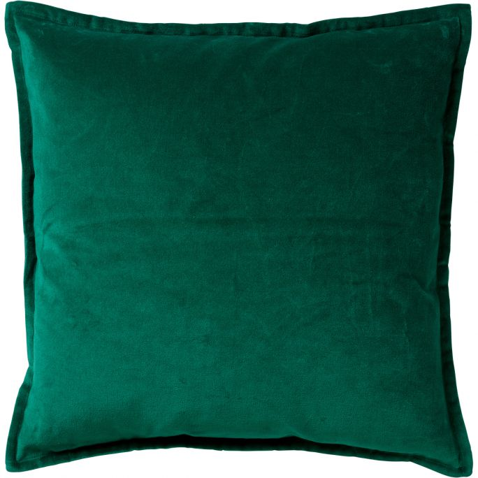 Kussenhoes Caith 50x50 Galapagos Green