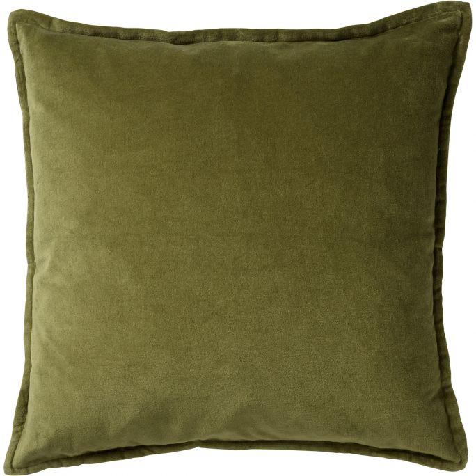 Kussenhoes Caith 50x50 Calliste Green