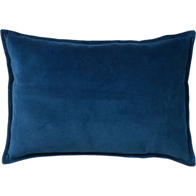 Kussenhoes Fay 40x60 Insignia Blue