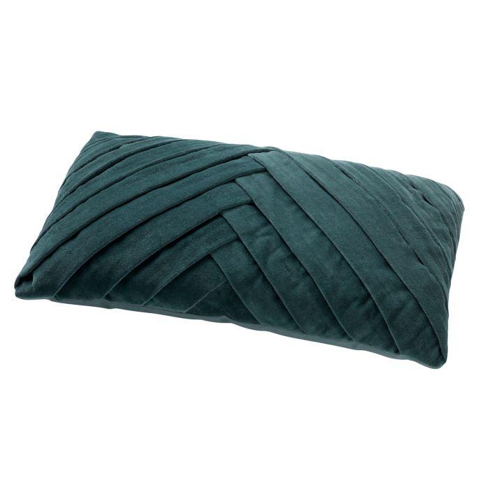 Kussenhoes Femm 30x50 Sagebrush Green