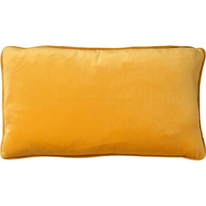 Kussenhoes Finn 30x50 Golden Glow