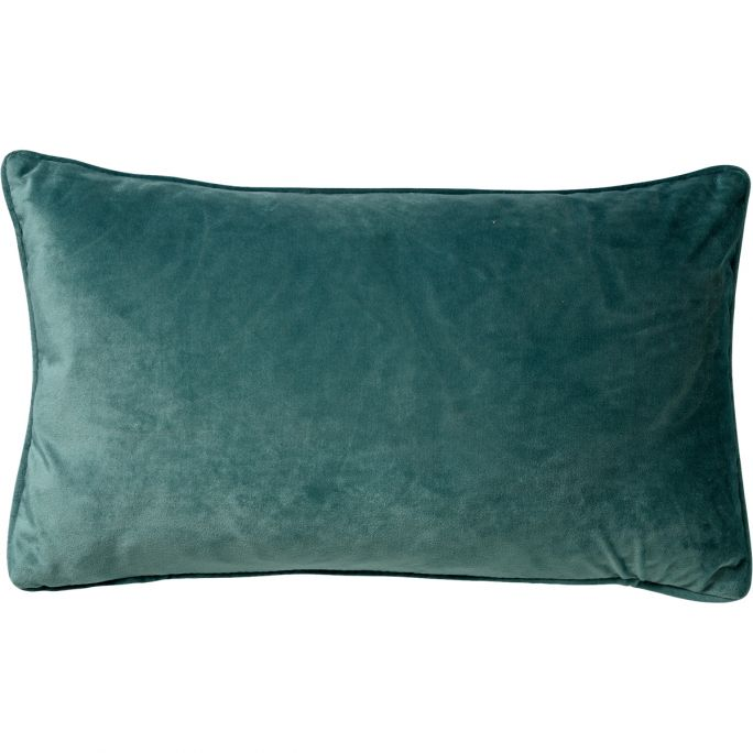 Kussenhoes Finn 30x50 Sagebrush Green