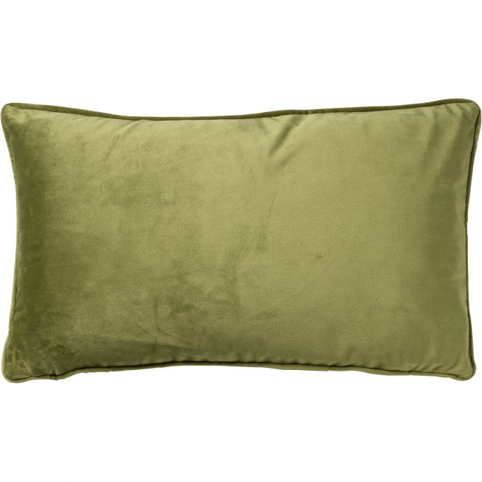 Kussenhoes Finn 30x50 Calliste Green