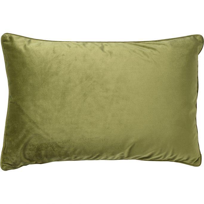 Kussenhoes Finn 40x60 Calliste Green