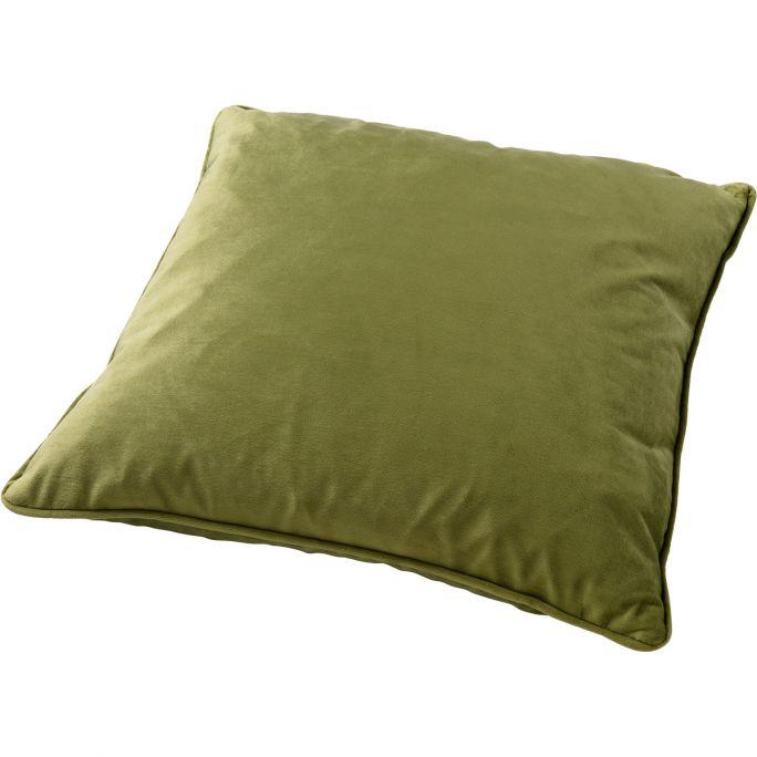 Kussenhoes Finn 45x45 Calliste Green