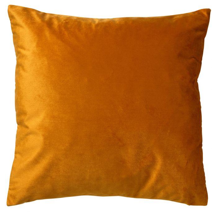 Kussenhoes Renzo 45x45 Golden Glow