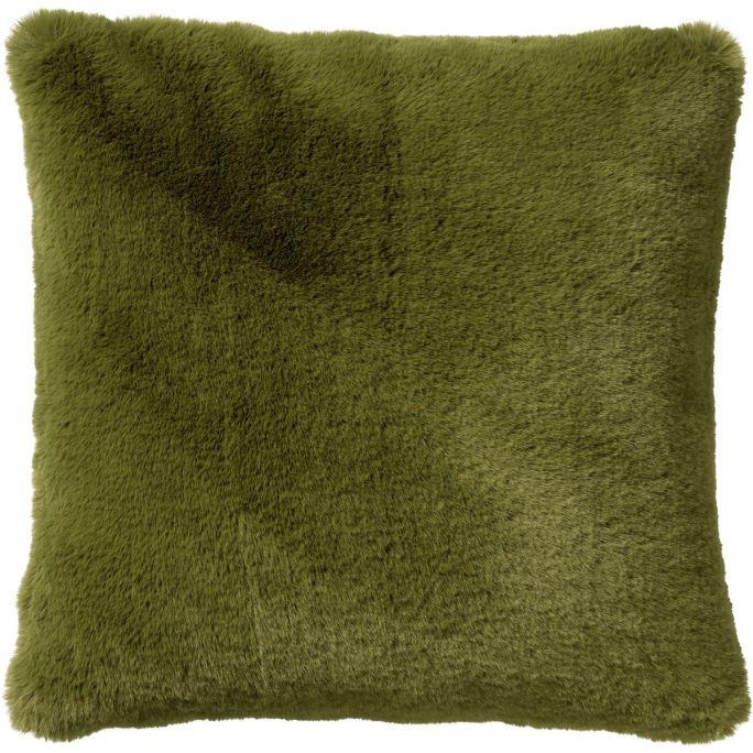 Kussenhoes Zaya 45x45 Calliste Green