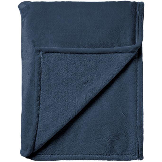 Plaid Charlie 200x220 Insignia Blue