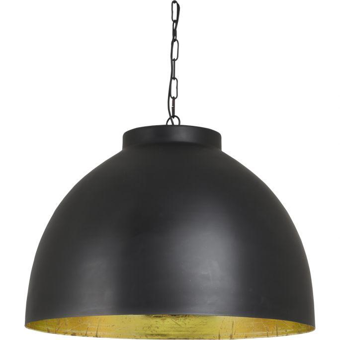 Hanglamp Kylie