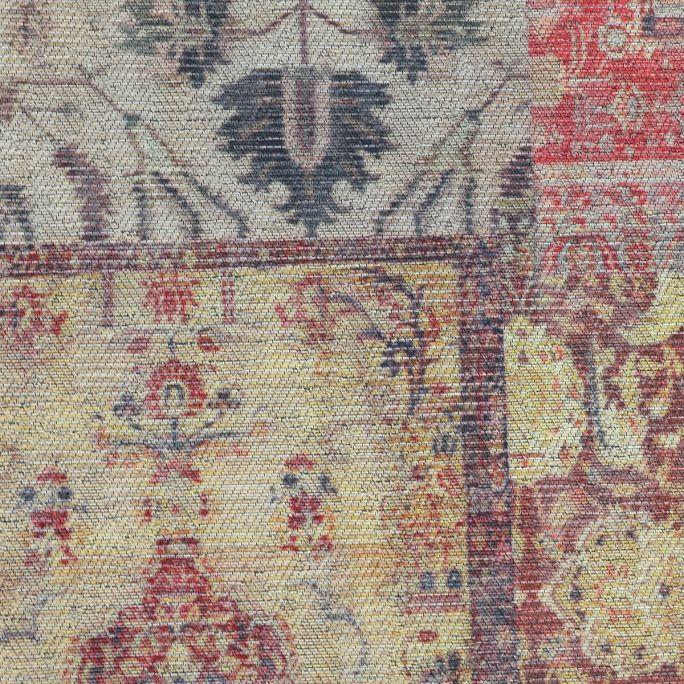 Vloerkleed Perzian multi 99