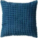Kussenhoes Rome 45x45 insignia blue