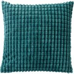 Kussenhoes Rome 45x45 galapagos green