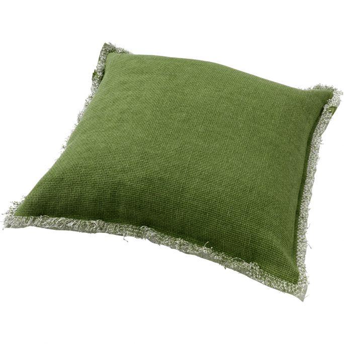 Kussenhoes Burto 45x45 Calliste Green