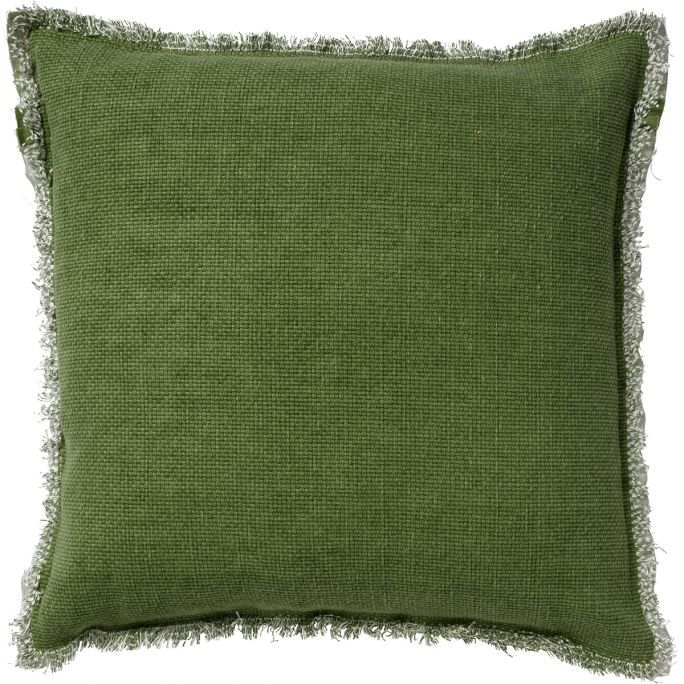 Kussenhoes Burto 60x60 Calliste Green