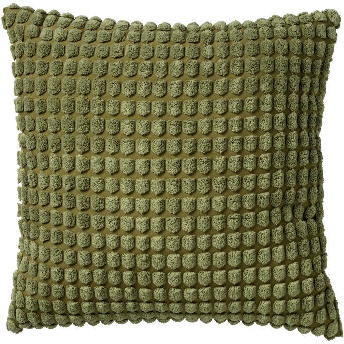 Kussenhoes Rome 45x45 Calliste Green