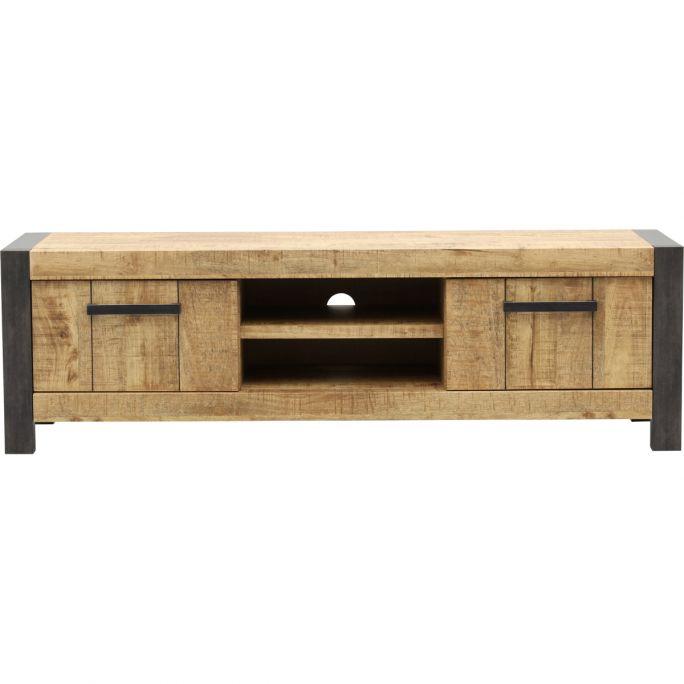 TV meubel Cape large