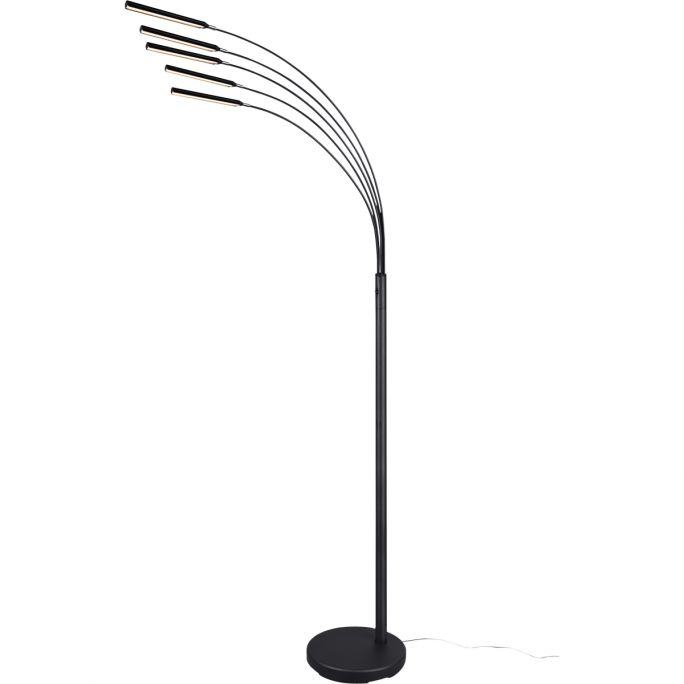 Vloerlamp Reed