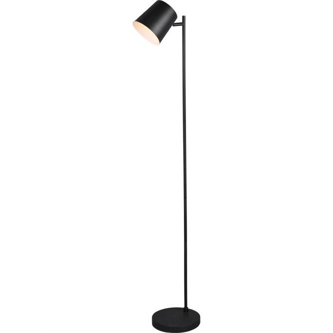 Vloerlamp Blake