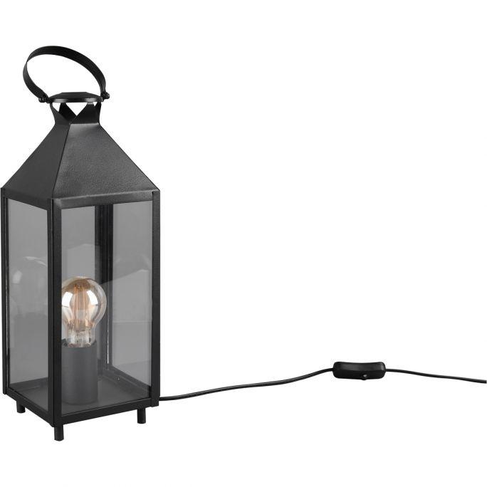 Tafellamp Farola