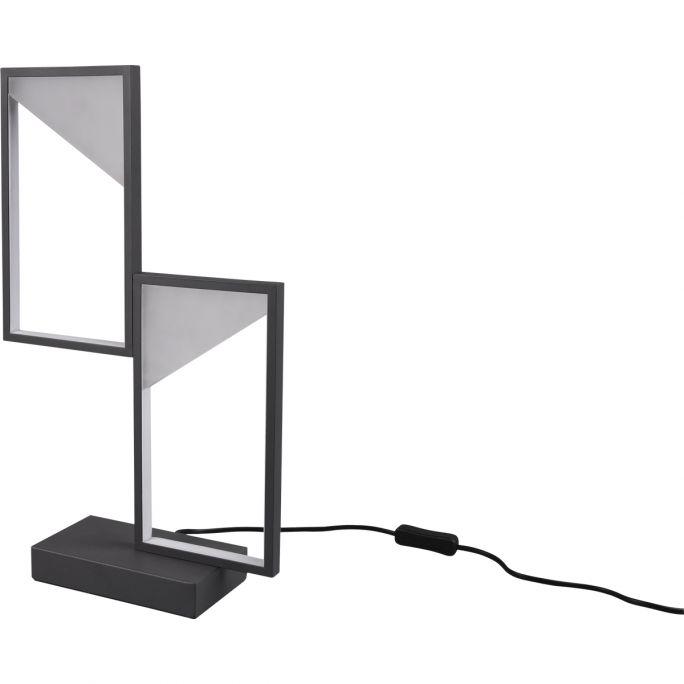 Tafellamp Cafu