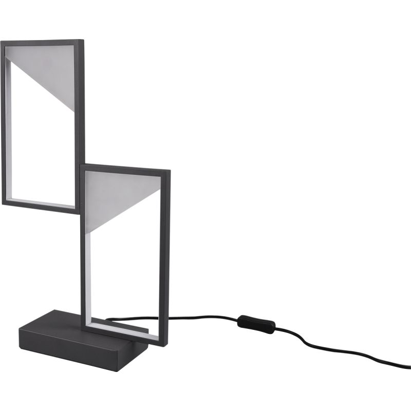 Image of Tafellamp Cafu