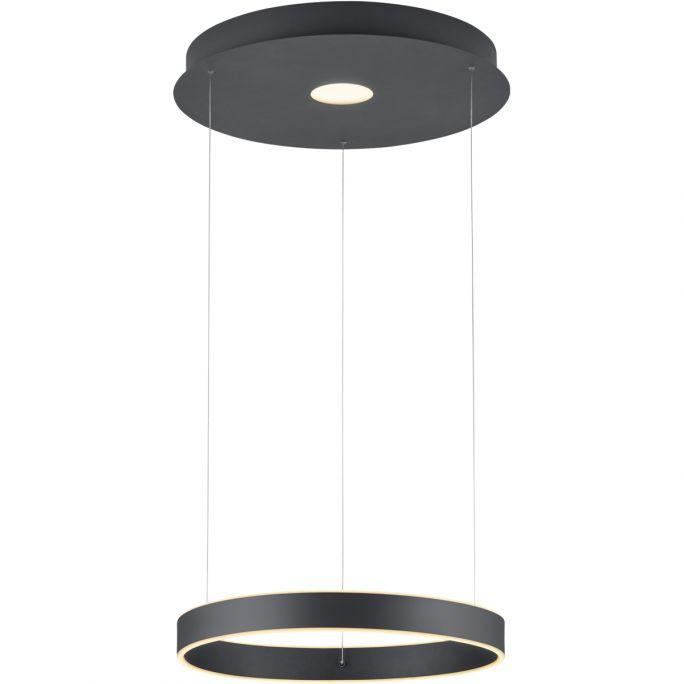 Hanglamp Logan