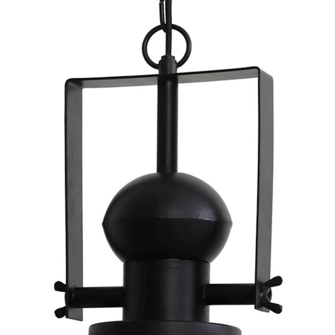 Hanglamp Arvid